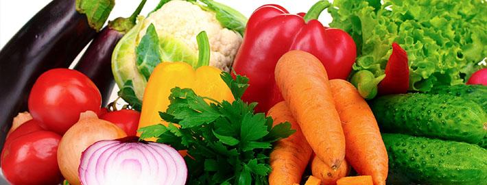 cab-verduras