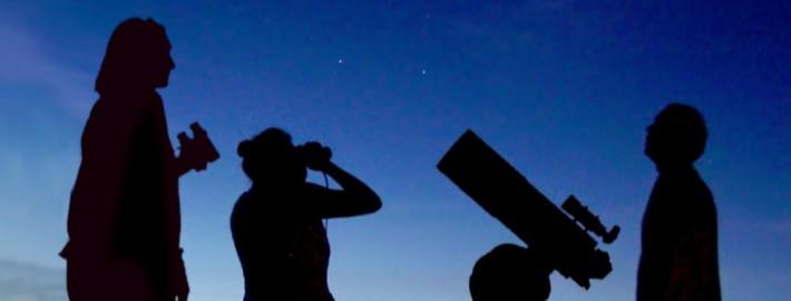 astronomia-panoramica
